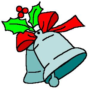 bali-christmas.jpg
