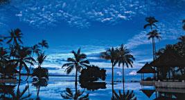 pulau-bali.jpg