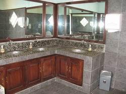 bali-toilet9.jpg