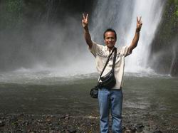 munduk-waterfall4.jpg