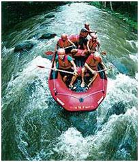 rafting_di_sungai_ayung