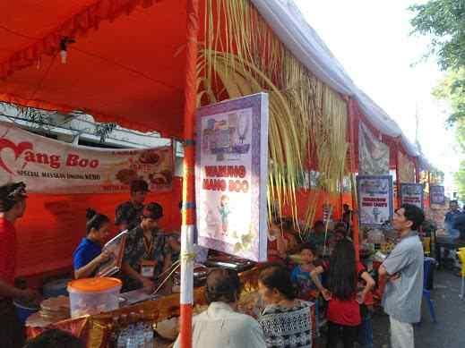 Denpasar Festival (3)