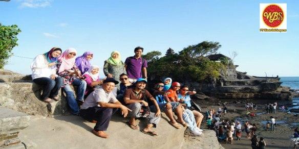 Wisata Di Bali Bali Is My Life