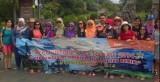 Tips Wisata Menggunakan Paket Tour Rombongan KeBali