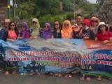 Serunya Berlibur Ke Bali Dengan Paket Tour Rombongan KeBali