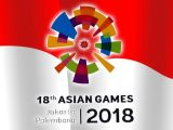 Tips Beli tiket murah asian games 2018 ?
